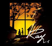 『Ray/レイ』