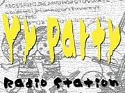 Yy Party -Radio Station-