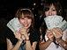 【Luxe】☆カジノパーティ☆