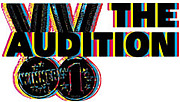 ☆★☆★THE AUDITION☆★☆★