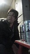 アントニオ主催〜飲み会〜