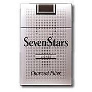 SevenStars LIGHTS
