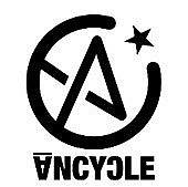 ANCYCLE record&bar
