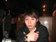 湘南台のピザ屋さん