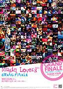Musiq Lovers