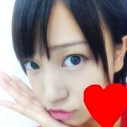松井佑喜生誕祭実行委員会2012