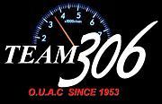 【OUAC】大分大学自動車部