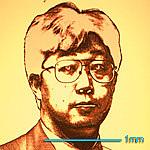 東京理科大学理工学部機械工学科