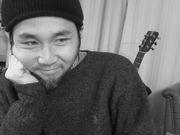 岩田 貴雄ファンクラブ
