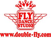 <フライダンススタジオ>京都 FLY