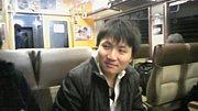 ELBグルーブ ☆since2003☆