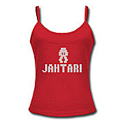 JAHTARI