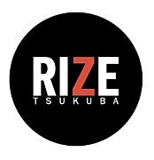 RIZE TSUKUBA