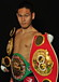【高山勝成選手】 ボクシング