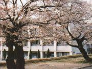 名大附属中学・高校