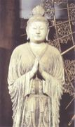 河合塾SOW医進2006〜2007
