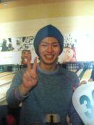 広島学院野球部黄金の山岡世代