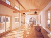茨城で家を建てる