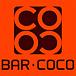 BAR・COCO