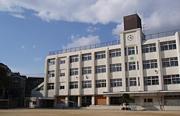 四貫島小学校の集い