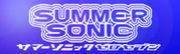SUMMER SONIC2010