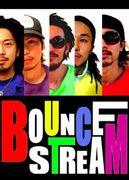 Bounce Stream