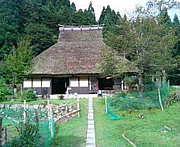 京田辺げんき村