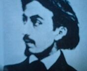 ヘンリク・ヴィエニャフスキ