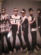 BIGBANG初心者の集い