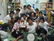 京教硬式テニス部