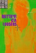 Rhythmi Ca Loosers