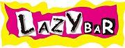 LAZY BAR