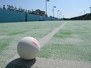 広島 ソフトテニス好きの集い