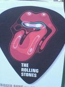 「転石」  Rolling Stones