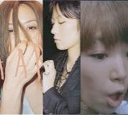林檎・chara・YUKIの3拍子☆
