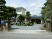 菊之池小学校