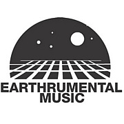 Earthrumental music