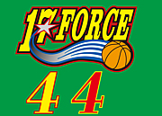 17 FORCE