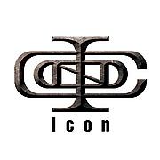 Icon(EXIT TUNES)
