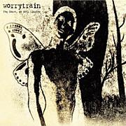 worrytrain