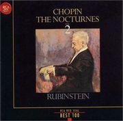 Nocturne−CHOPINー