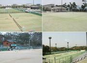 佐賀&福岡ソフトテニスの会