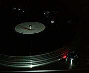 DJ HAND'S-O
