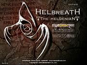 Helbreath Nemesis