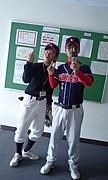 Rookies 〜野球しようぜ!!〜