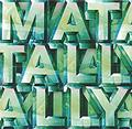 MATALLY