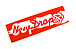 NEWDROP   www.new-drop.com