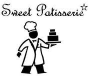 Sweet Patisserie��