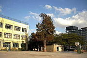 東中野小学校を愛する77〜78