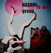 HASAMI group